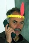 Prof. em. Dr. Heinz Richner