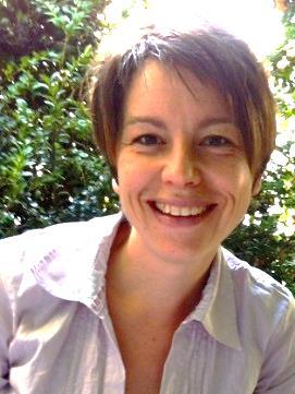 Claudia Leiser
