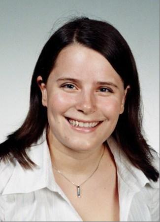 Susanne Holenstein