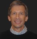 Prof. Dr. David Stephens
