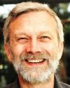 Prof. em. Dr. Wolfgang Nentwig
